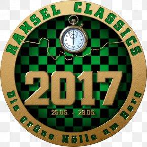 RANSEL - Motorsport ADAC Vertretung Schleiz Ransel Hillclimbing PNG
