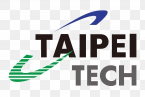 National Taipei University Of Technology National Taiwan University Of Science And Technology Logo PNG