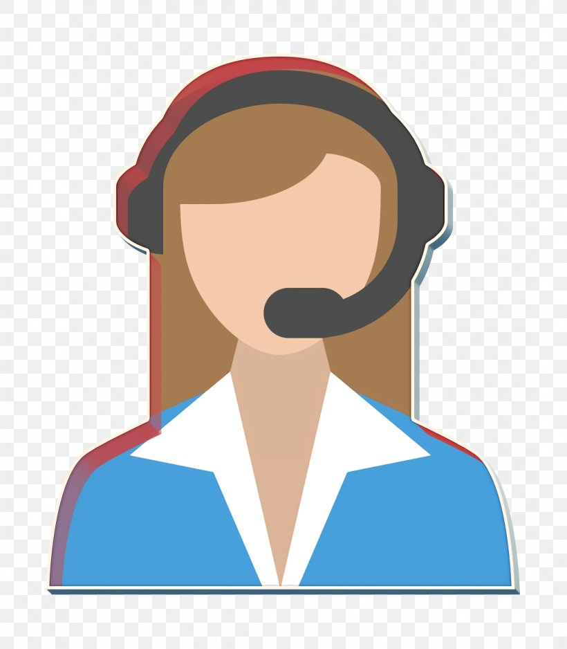 Business Icon Customer Icon Service Icon Png 1084x1240px Business Icon Chin Customer Icon Ear Face Download Choose from over a million free vectors, clipart graphics, vector art images, design templates, and illustrations created by artists worldwide! business icon customer icon service