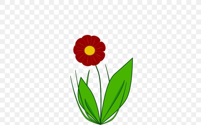 Clip Art Violet Plant Stem Violaceae, PNG, 512x512px, Violet, Flora, Flower, Flowering Plant, Petal Download Free