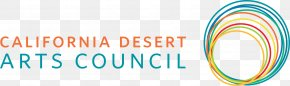 Censored Logo - Deserts Of California Palm Springs Palm Desert California Arts Council PNG