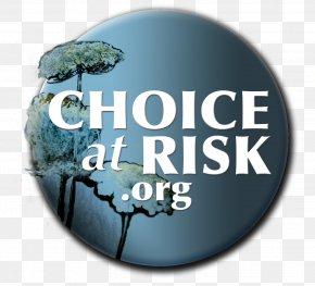 Risk - Film Director Film Producer Documentary Film Menlo Park Risk PNG