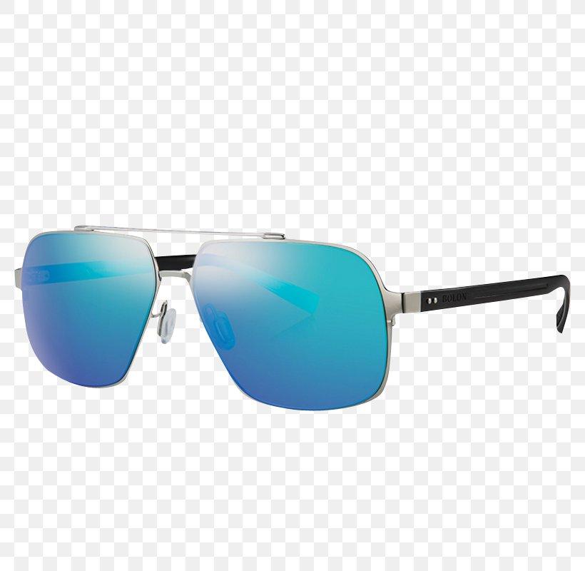 Goggles Sunglasses, PNG, 800x800px, Goggles, Aqua, Azure, Blue, Brand Download Free