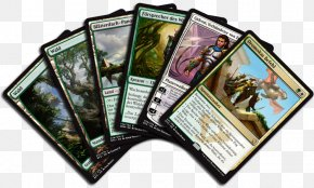 Magic The Gathering Online - Magic: The Gathering Online Wizards Of The Coast Playing Card Game PNG