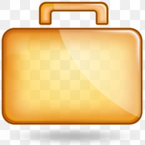 Suitcase File - Suitcase Briefcase Icon PNG
