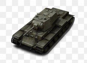 World Of Tanks Blitz - World Of Tanks KV-1 KV-4 KV-220 PNG