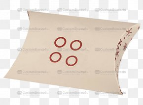 Product Box Design - Corrugated Box Design Packaging And Labeling Kraft Paper Cardboard Box PNG