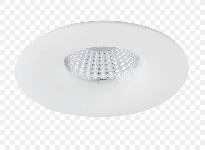 Ceiling Light Fixture, PNG, 800x600px, Ceiling, Ceiling Fixture, Light, Light Fixture, Lighting Download Free