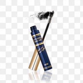 Vovó - Cosmetics Sunscreen Mascara The Face Shop Make-up PNG
