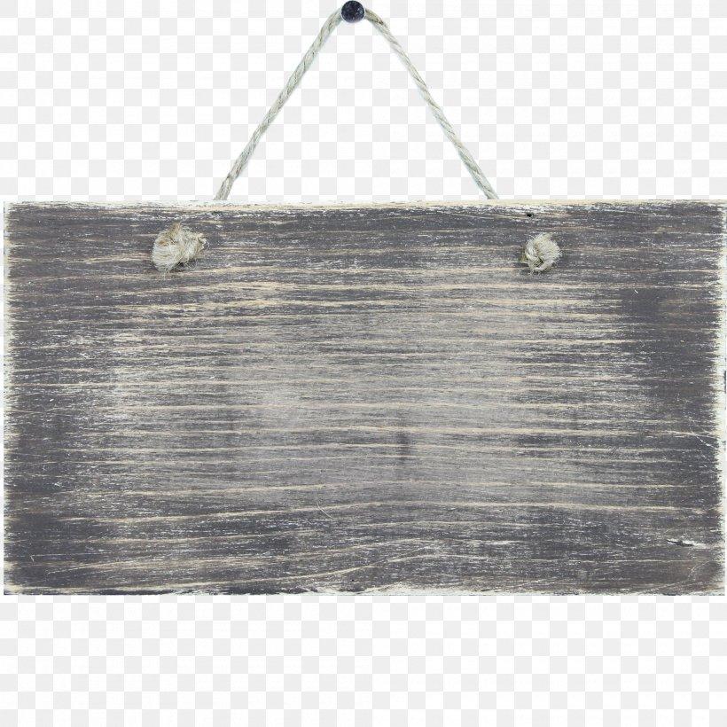 Free Wooden Pull Tag Creatives, PNG, 2000x2000px, Wood, Black And White, Gratis, Handbag, Logo Download Free