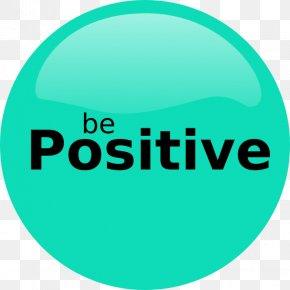 Positive Energy Cliparts - Financial Adviser Business Service Company Positive Psychology PNG