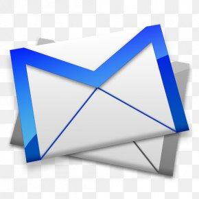 Gmail - Inbox By Gmail Email Google Account Google Contacts PNG