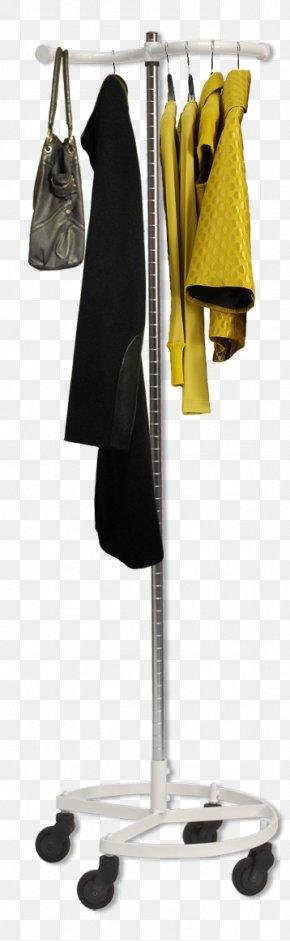 Hanging Dress - Clothes Hanger Clothing Clothes Horse Dress Textile PNG
