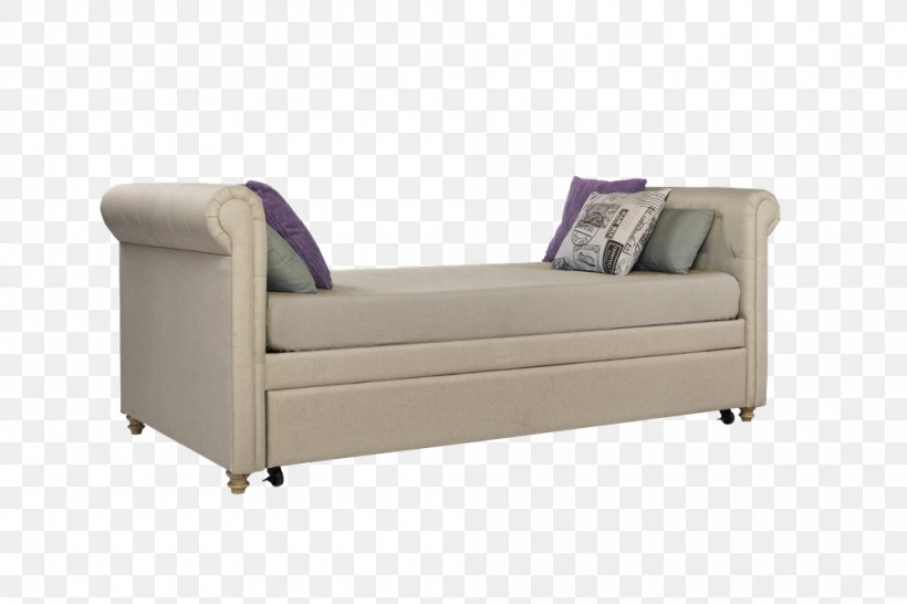 Peachy Daybed Trundle Bed Upholstery Couch Png 1000X666Px Daybed Beatyapartments Chair Design Images Beatyapartmentscom