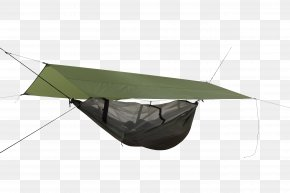 Hammock Camping Ultralight Backpacking Tent Backcountry.com PNG