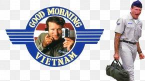 United States - United States Film Vietnam War Actor PNG