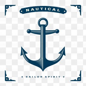 Nautical Anchor - Lighthouse Stock Photography Royalty-free Clip Art PNG
