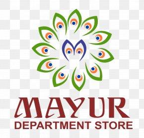 Design - Logo Floral Design Graphic Design Department Store PNG