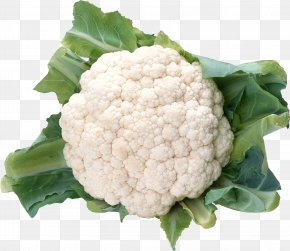 Cauliflower Image - Cauliflower Vegetable Broccoli Cabbage PNG