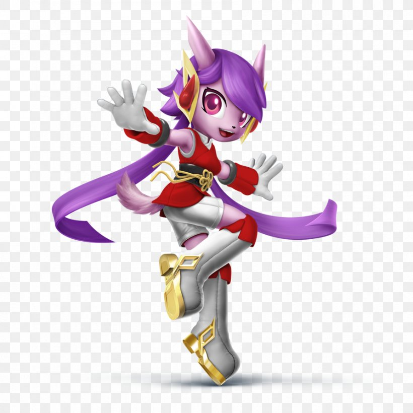 Freedom Planet 2 GalaxyTrail Games Video Game, PNG, 893x894px, Freedom Planet, Action Figure, Cartoon, Deviantart, Fictional Character Download Free