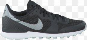 Nike - Sneakers Nike Free Vans Shoe PNG