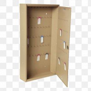 Furniture Used Car Kitchen Cabinet Car Dealership Vehicle PNG