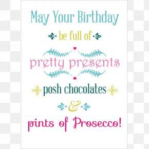 Birthday - Birthday Cake Happy Birthday To You Anniversary Wish PNG