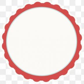 Circle Red Cliparts - Circle Shashlik Kafe-Shashlychnaya (Mar-Mar) Clip Art PNG