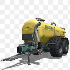 Farming Simulator - Farming Simulator 17 Farming Simulator 15 Silo Euro Truck Simulator 2 Tractor PNG