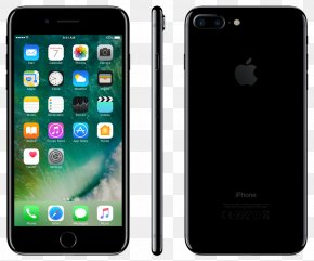 Iphone 7 Plus - IPhone 7 Plus Apple Telephone MobileTree PNG