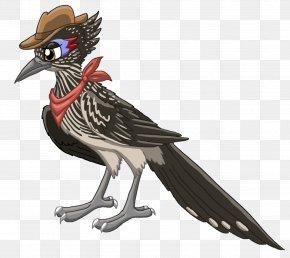 Chicken - Anonymity Tor Web Browser Chicken Anonymat Sur Internet PNG