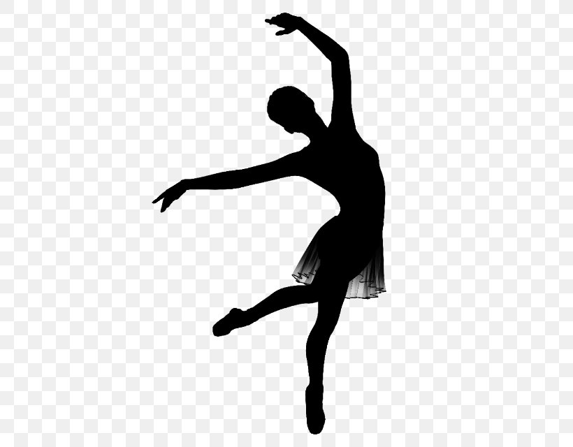 Ballet Dancer Ballet Dancer Dance Studio Contemporary Ballet Png 604x640px Ballet Acro Dance Art Athletic Dance