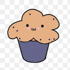 Blueberries - Muffin Shortcake Blueberry Drawing Clip Art PNG