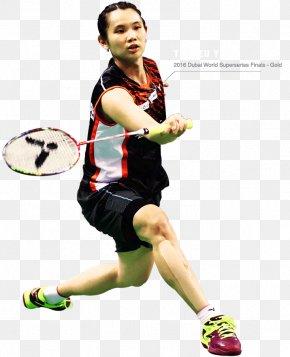 Badminton Tournament - Racket Sports Training Sportswear Joint PNG