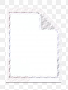 Picture Frame Meter - Picture Frame Frame PNG