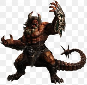 Demon's Souls - Dungeons & Dragons Toukiden: The Age Of Demons Toukiden 2 Pathfinder Roleplaying Game Gnoll PNG