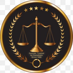 Lawyer - Lawyer Law Firm Law College Practice Of Law PNG