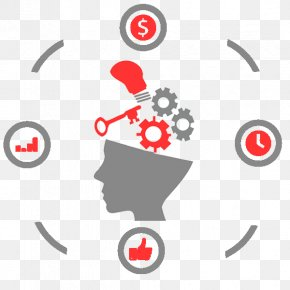 Personal Development - Neuro-linguistic Programming Coaching Personal Development Hypnosis Mind Tools PNG