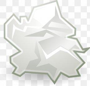 Paper Icon Cliparts - Paper Clip Clip Art PNG