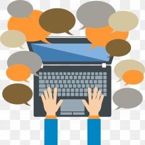 Social Network - Social Media Plagiarism Detection Public Relations Social Network PNG