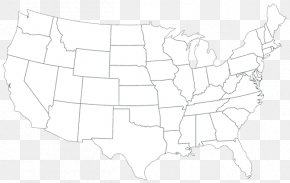 United States Blank Map U.S. State Clip Art, PNG ... on blank washington map, blank world war i map, blank new jersey map, blank canadian province map, blank connecticut map, blank usa map, blank mississippi river map, blank idaho map, blank new york map, blank nebraska map, blank united states map, blank michigan map, blank colorado map, blank 50 states map, blank maine map, blank canada map, blank arizona map, blank iowa map, blank guam map, blank american civil war map,