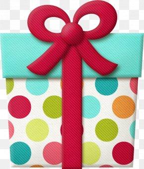 Gift - Christmas Gift Christmas Gift Birthday Clip Art PNG
