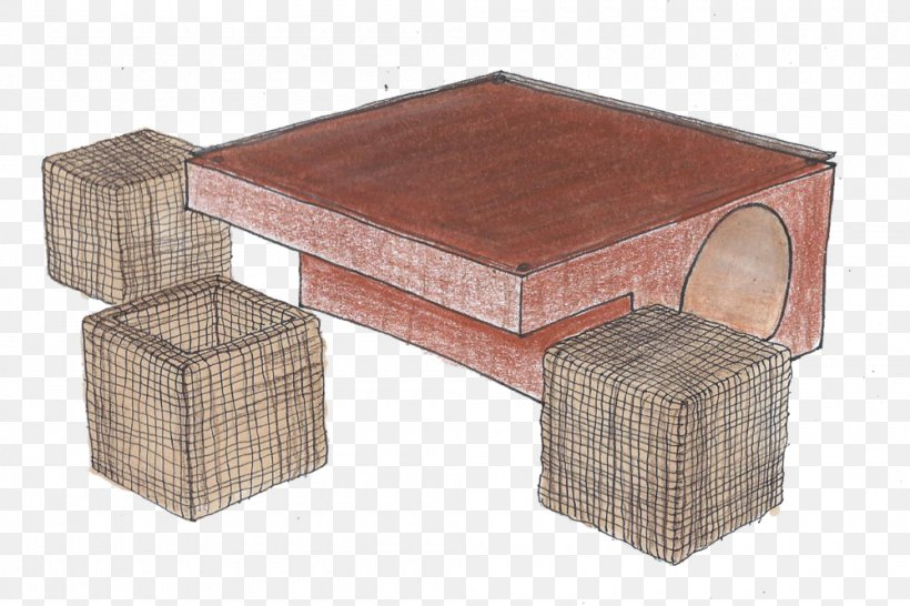 Coffee Tables Angle, PNG, 1000x667px, Coffee Tables, Coffee Table, Furniture, Nyseglw, Plywood Download Free