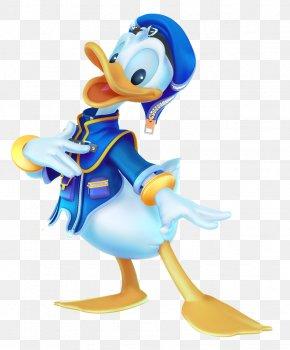 Donald Duck - Donald Duck Daisy Duck Clip Art PNG