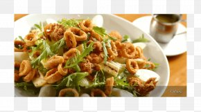 Peixe Grelhado - Thai Cuisine Karedok Mestiço Pad Thai Chinese Cuisine PNG