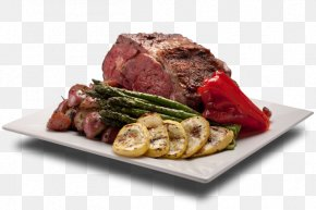 Barbecue - Beef Tenderloin Barbecue Game Meat Catering Roast Beef PNG