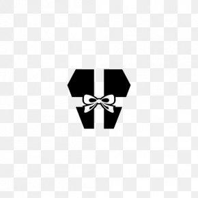 Logo Gratis Gift PNG