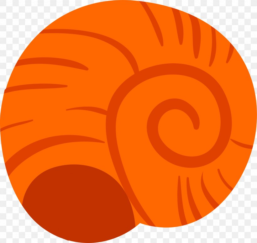 Gastropods Cartoon Snail, PNG, 2000x1892px, Orthogastropoda, Cartoon, Clip Art, Gastropod Shell, Gastropods Download Free