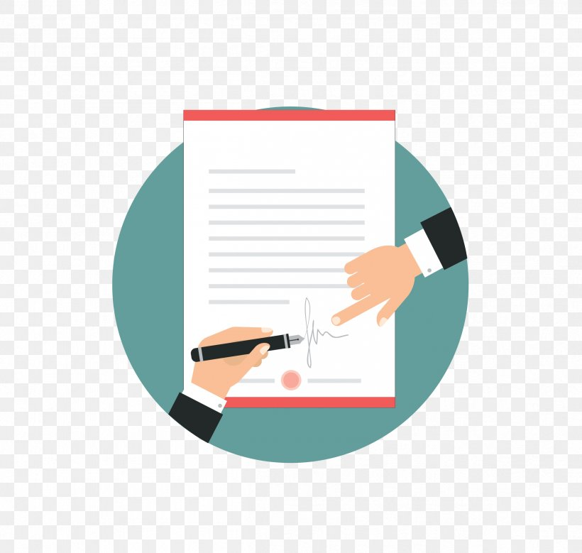 Job Cover Letter Author Application For Employment Résumé ...