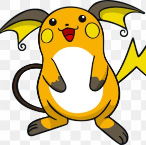 Pics Of Docters - Pikachu Raichu Pokxe9mon Dream World PNG